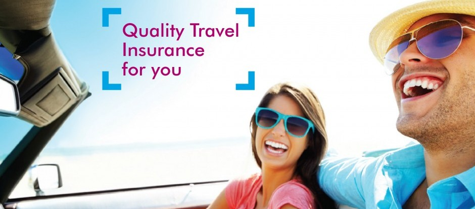 AIG-Travel-Insurance-Banner
